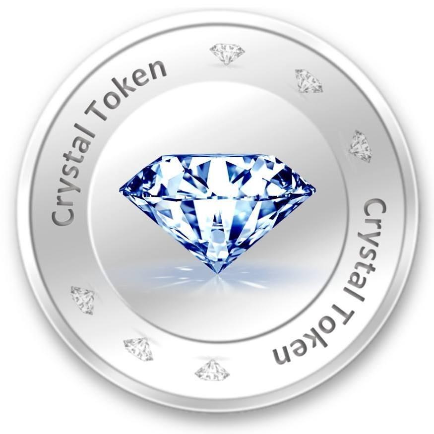 Crystaltoken о своем опыте успешного ICO
