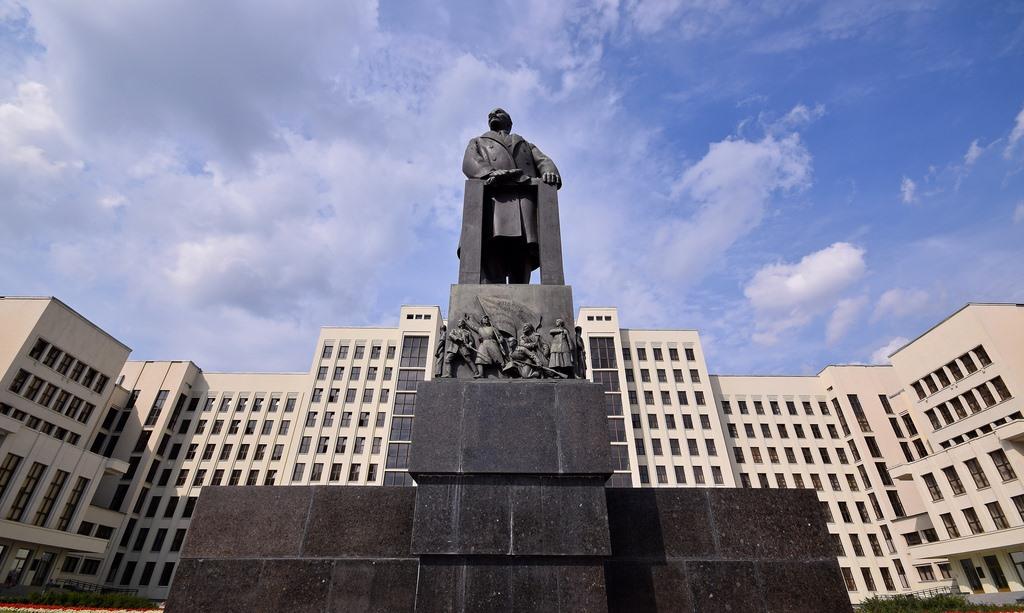Разбор стандартов бухгалтерского учета токенов в Беларуси