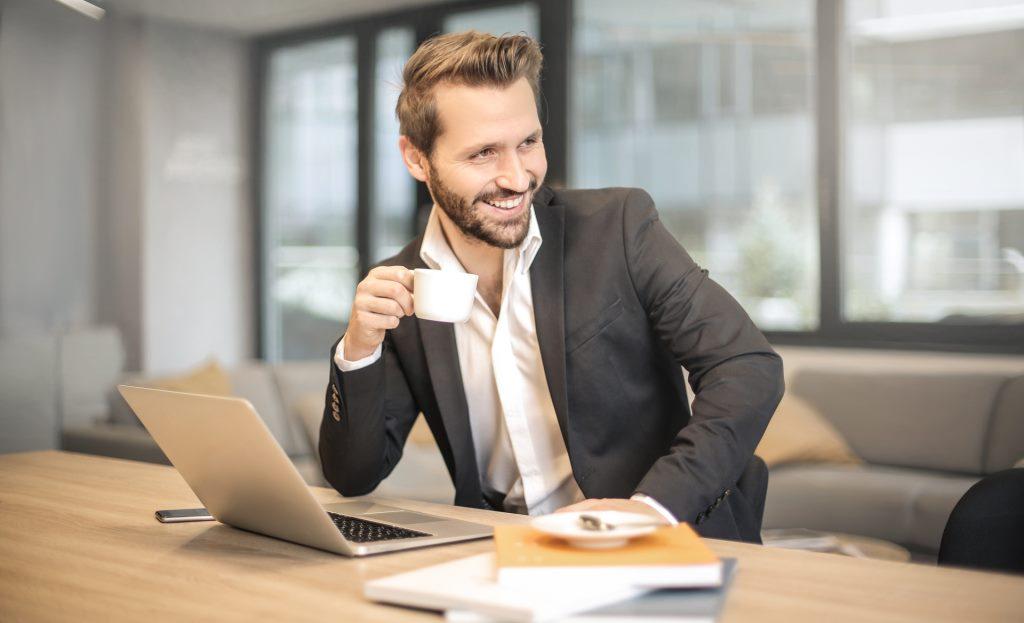Как найти инвестора для стартапа и правильно запустить бизнес