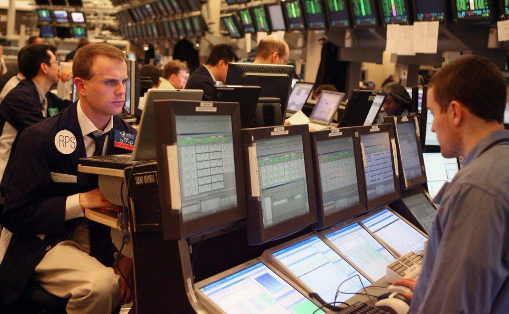 Как повлияет на рынок запуск крипто-ETF?