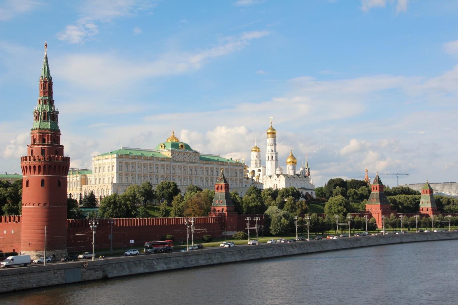 Россия и блокчейн: законодательные инициативы