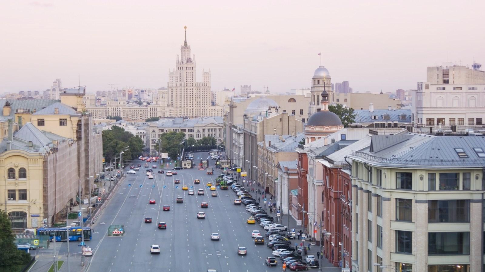 Перспективы правового регулирования криптовалют и блокчейна в Россиии