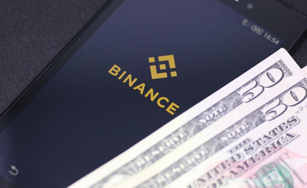 Binance Coin (BNB) перспективы внутренней валюты биржи