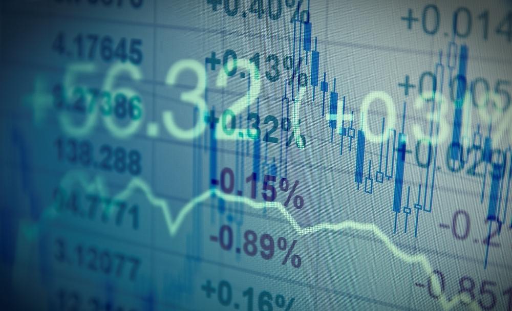 торговая платформа для торговли криптовалютой