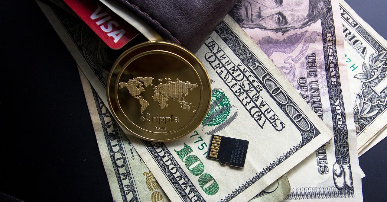 Кто победит фиатные деньги или криптовалюты