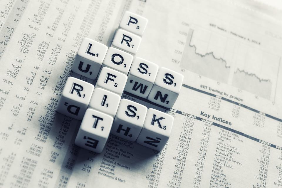 Возможности заработка на падении курса криптовалют
