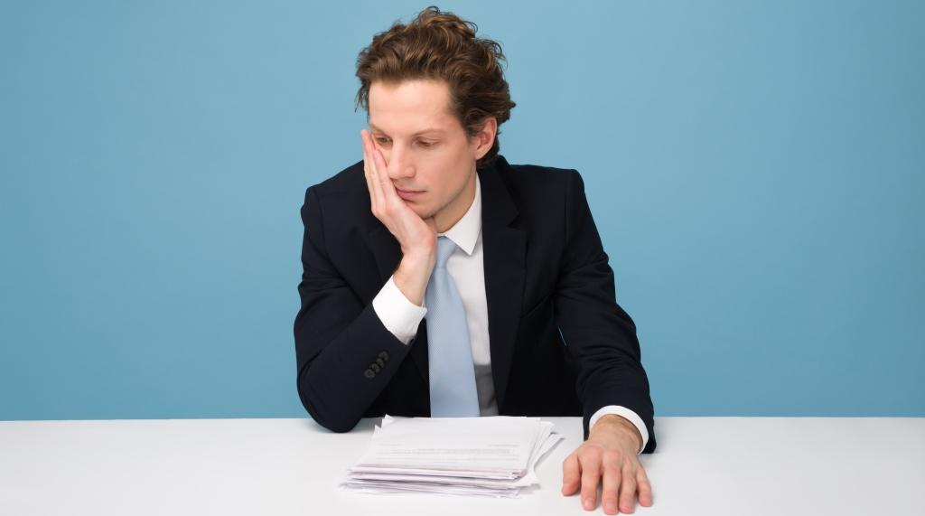 Выбираем юристов для ICO проекта правильно