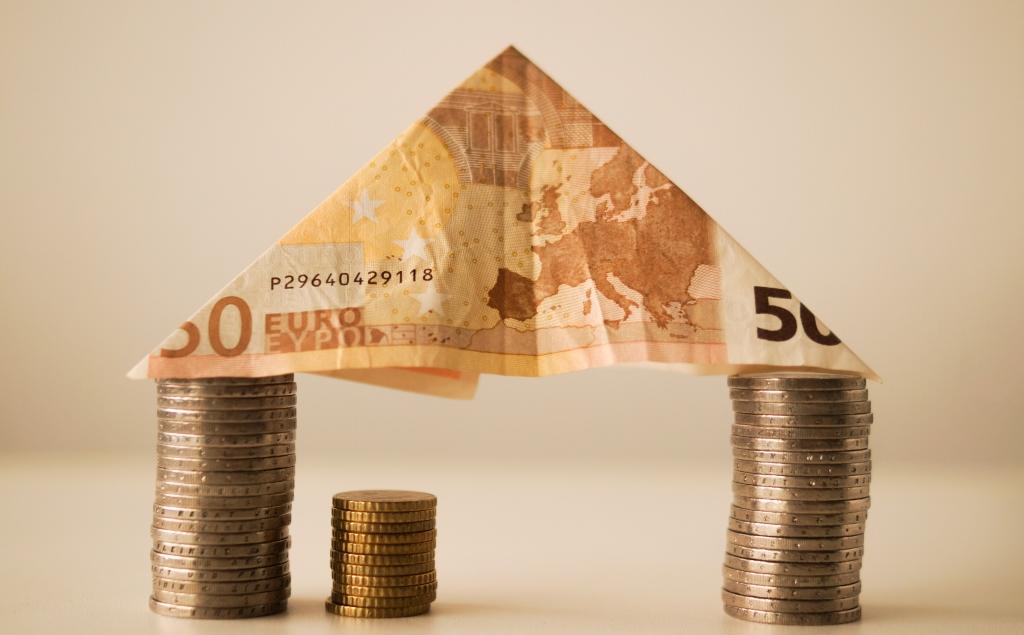 Где можно взять денег на свой проект, кроме ICO?