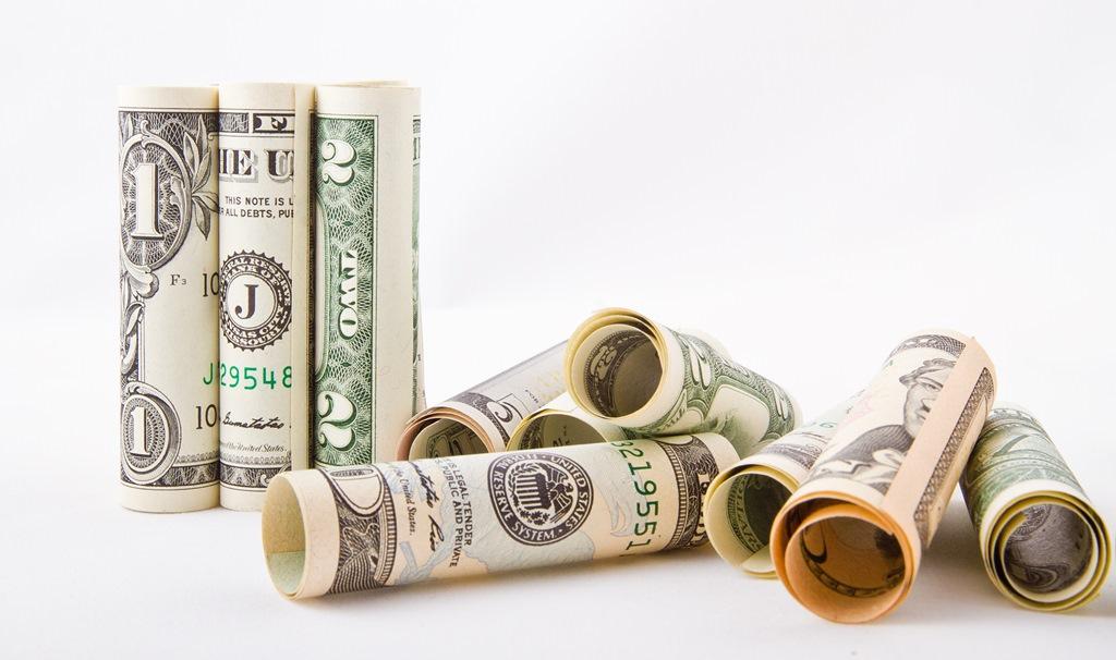 Деньги на свой проект. Где взять?