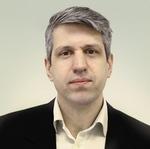 Арсений Даббах, партнер RB Partners