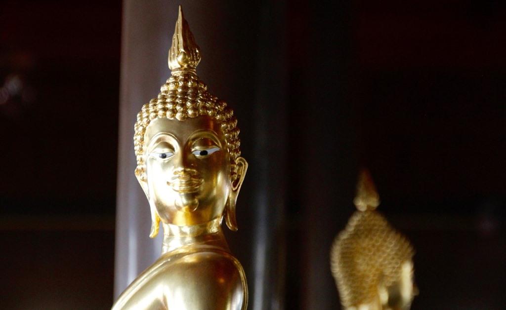 В Тайланде начали регулировать криптовалюты