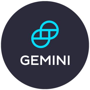 Криптовалютная биржа Gemini