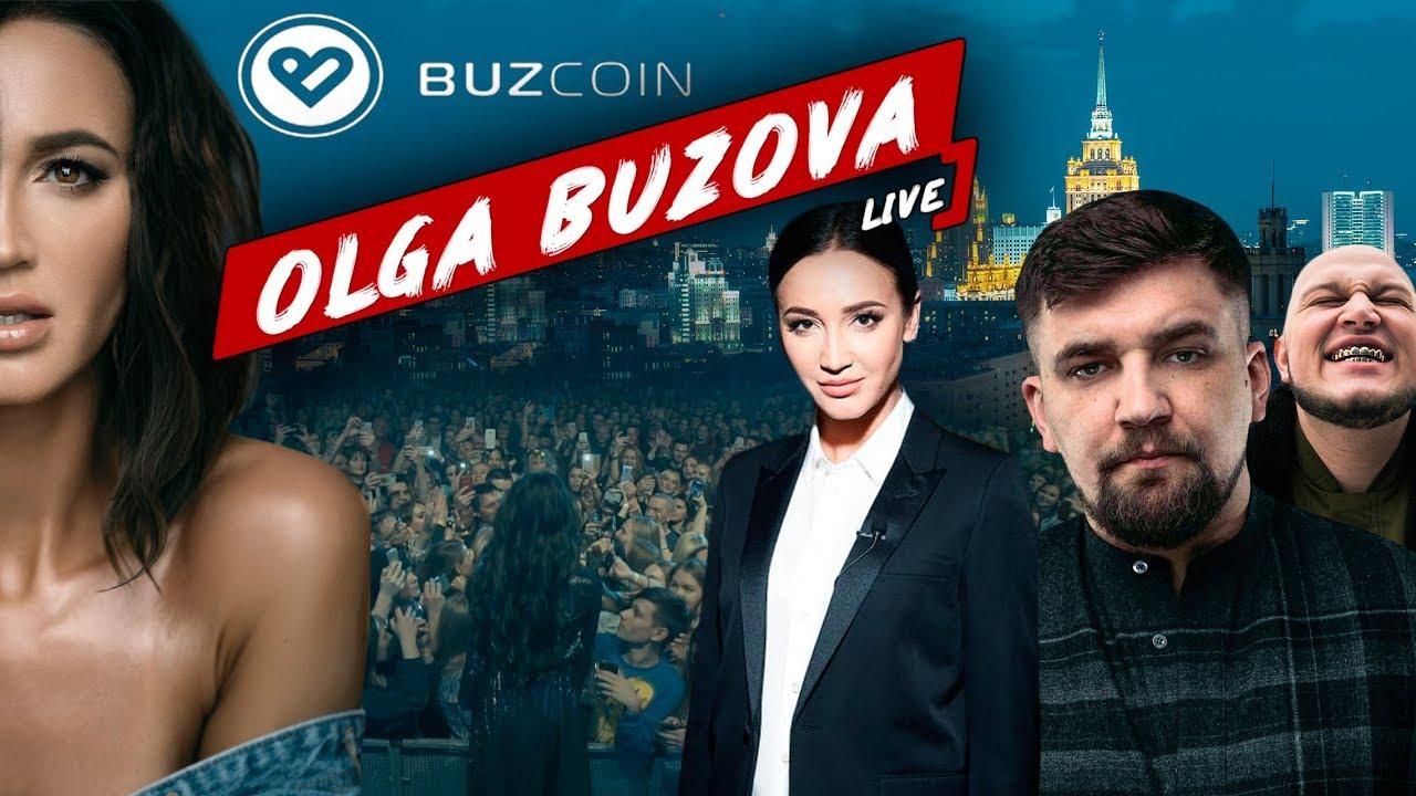 BuzCoin Youtube