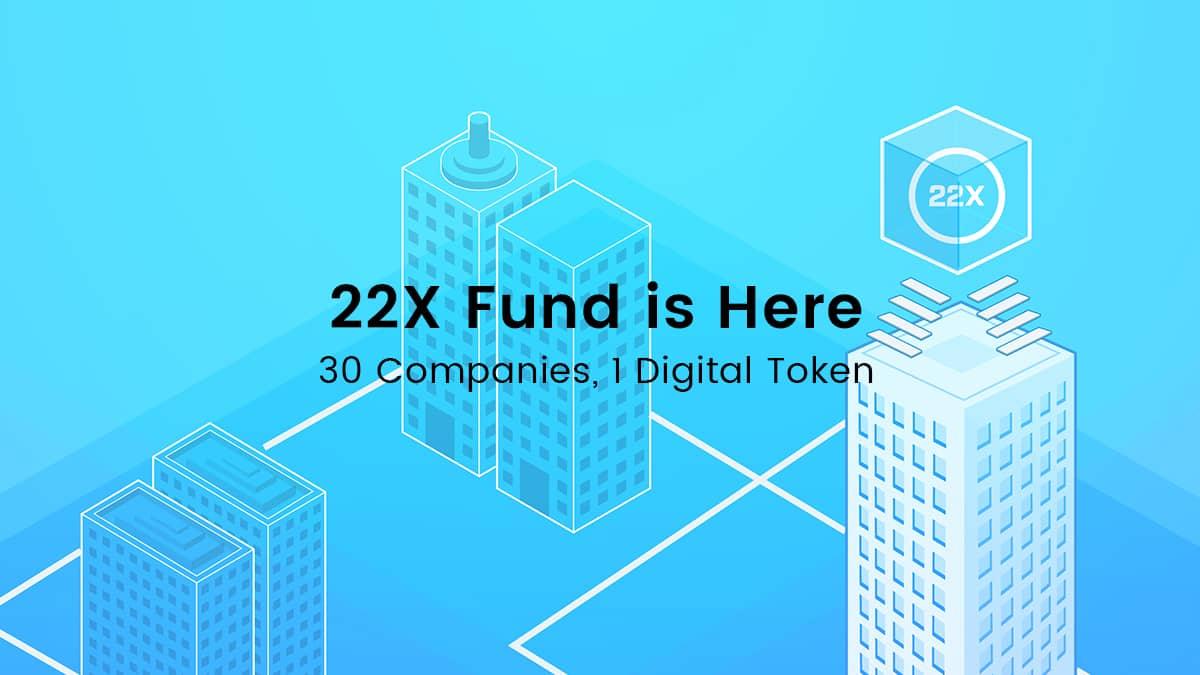 Обзор популярных токенизированных фондов