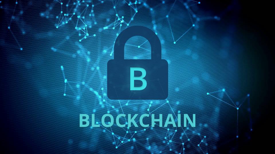 PayPal и Blockchain: найдите 9 различий