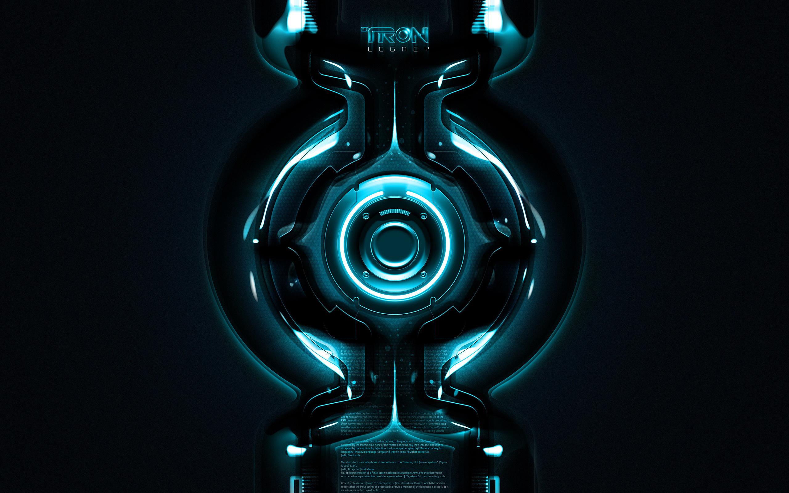 Криптовалюта TRON: обзор и перспективы