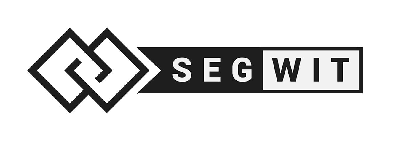 Как изменится SEGWIT2X после обновлений