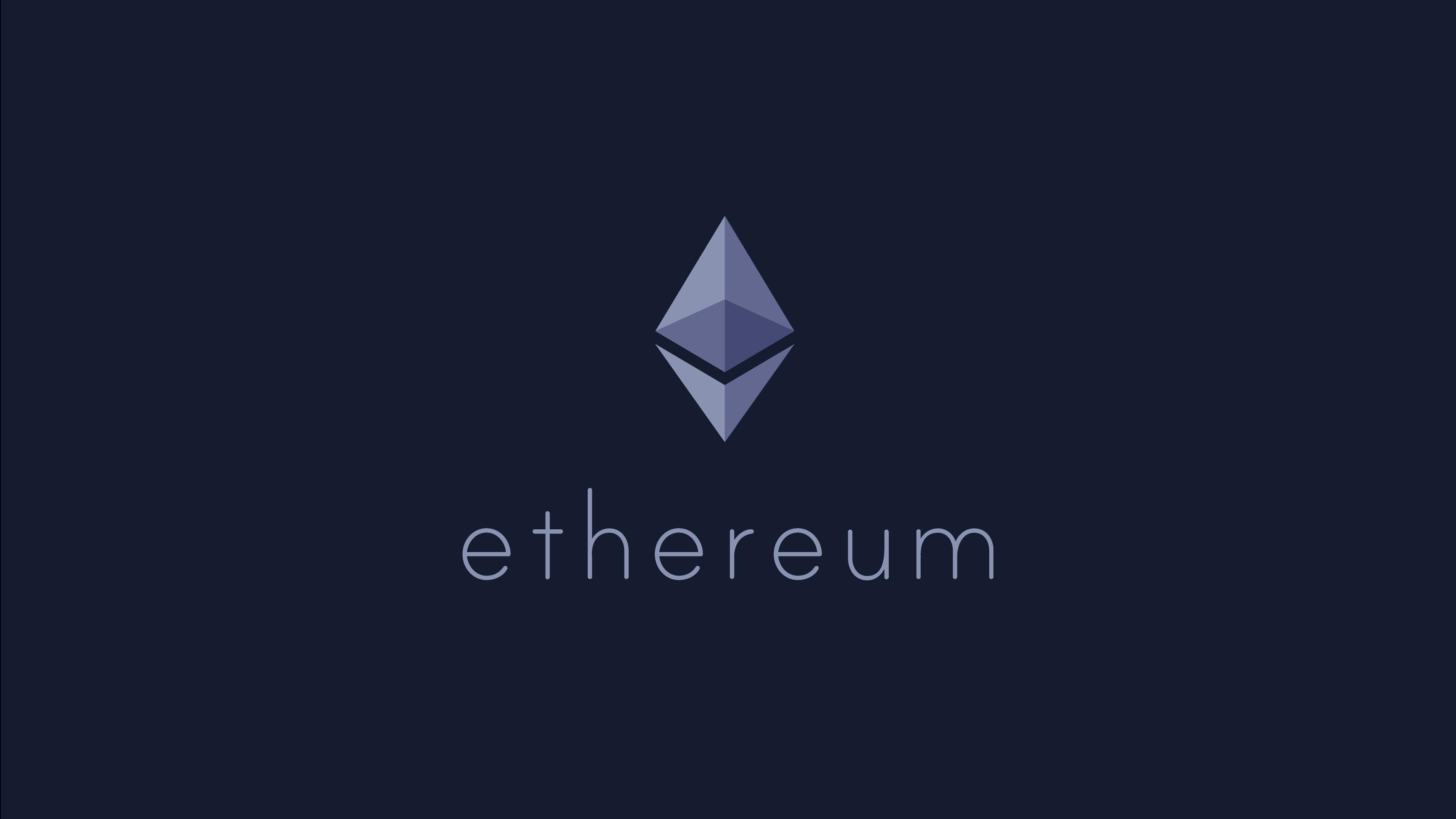 Как провести ICO на Ethereum