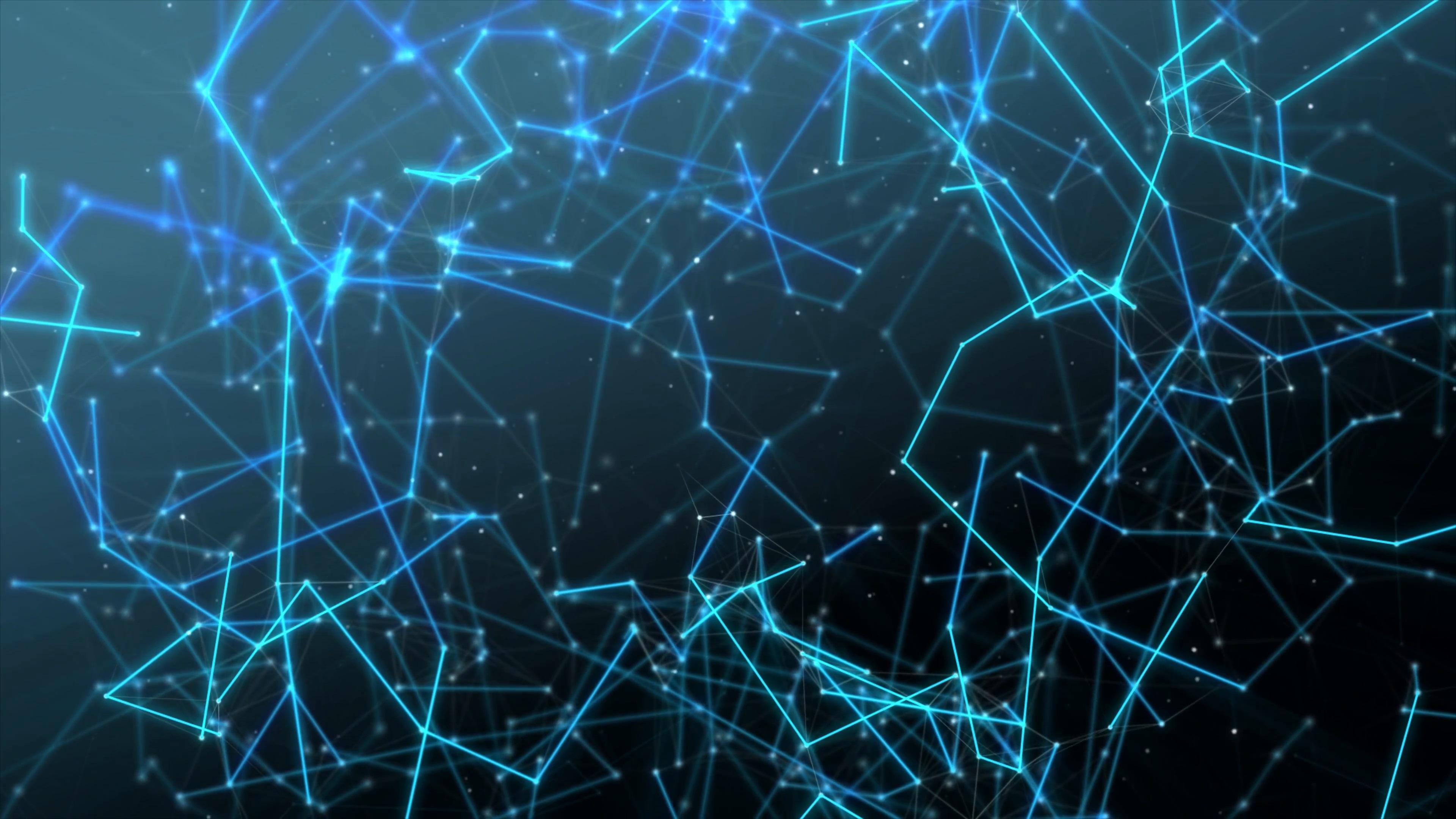Как масштабировать блокчейн криптовалют