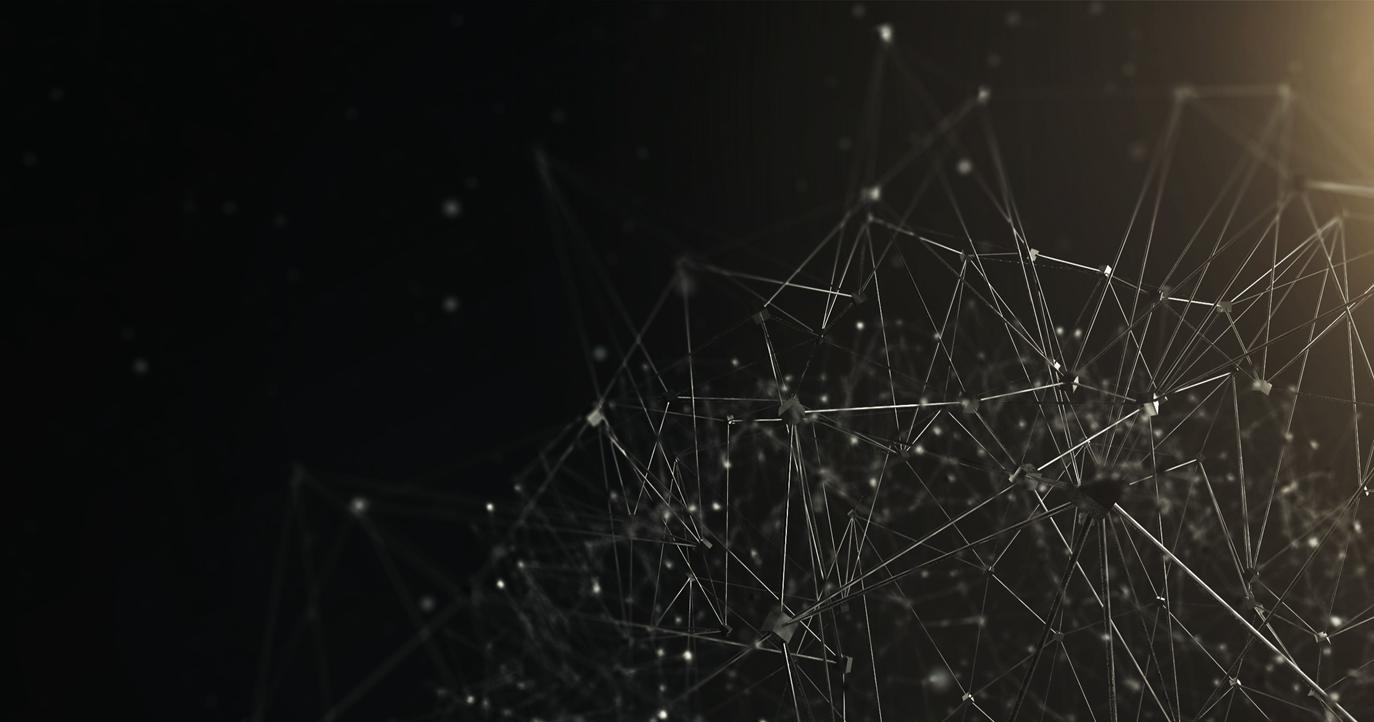 Майнинг как индустрия и проблема криптоджекинга