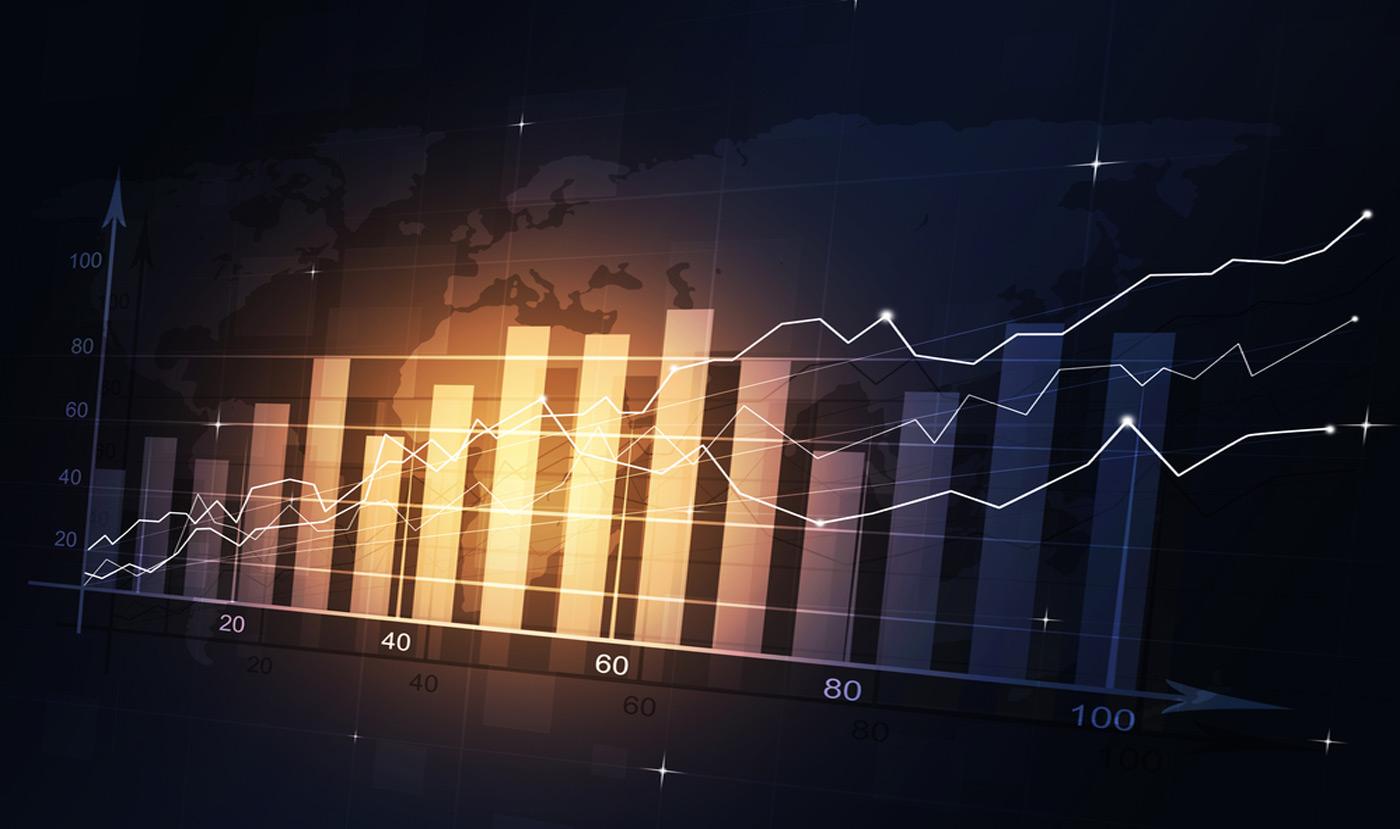 Обзор торговых ботов для криптовалют