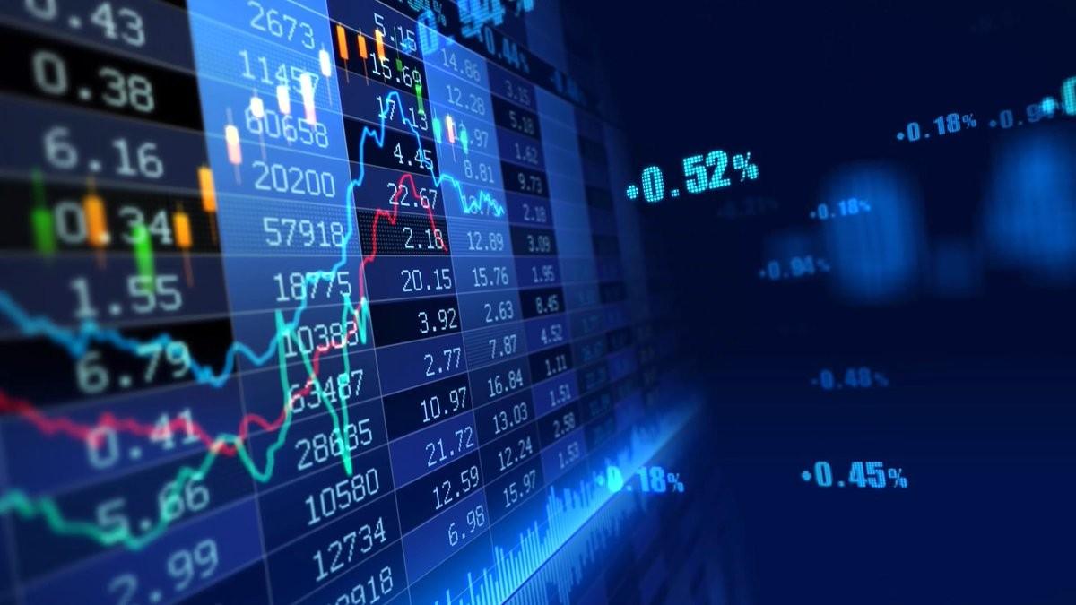 5 факторов выбора биржи