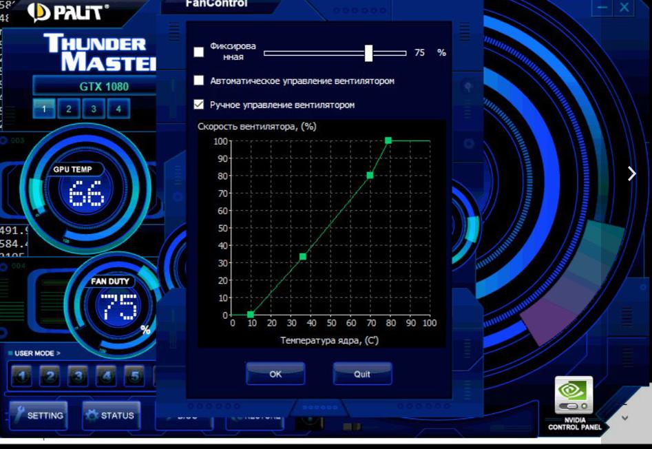 Окупаемость майнинга на видеокартах 1080/1080 ti