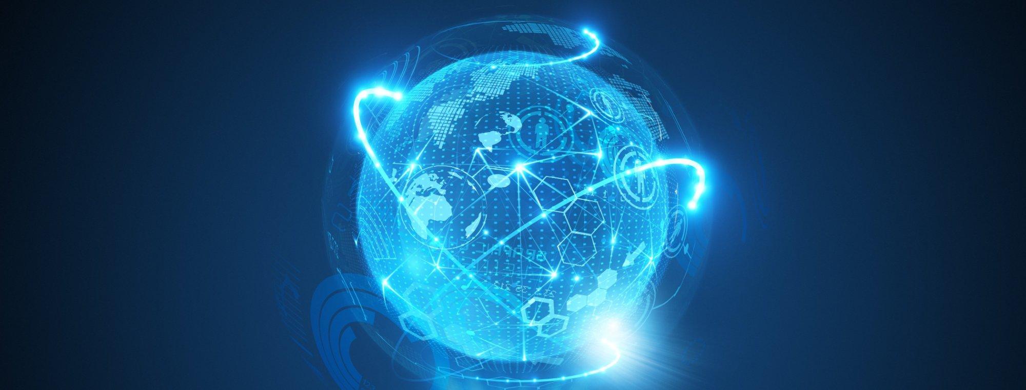 Блокчейн и аналитика малого бизнеса