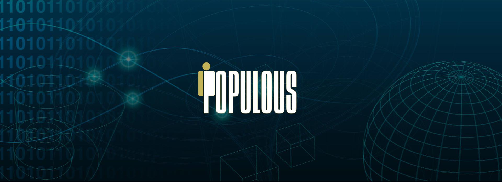 Криптовалюта Populous (PPT)