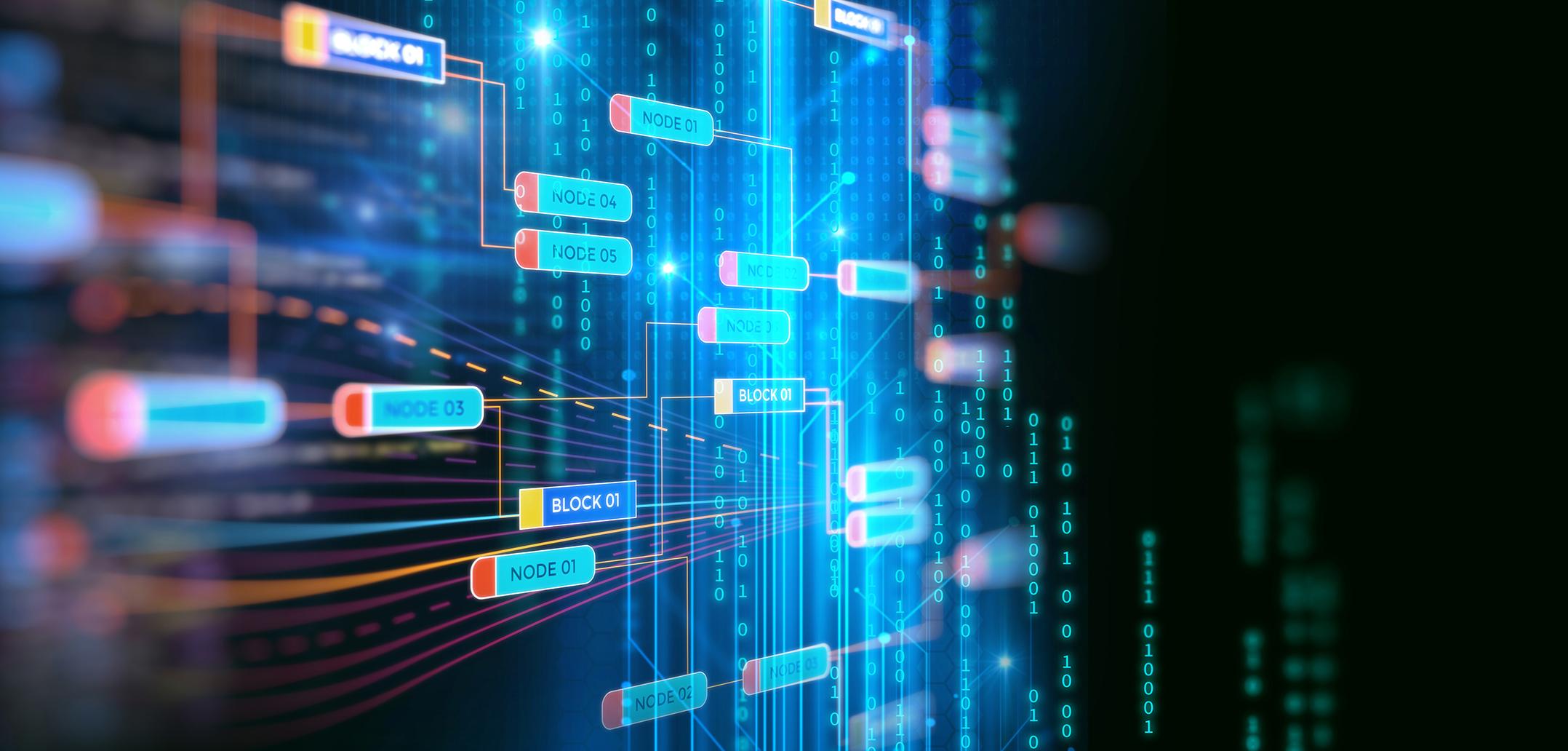 Будущее специализированных криптовалют