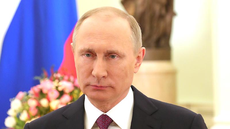 Российские бизнесмены о биткойне