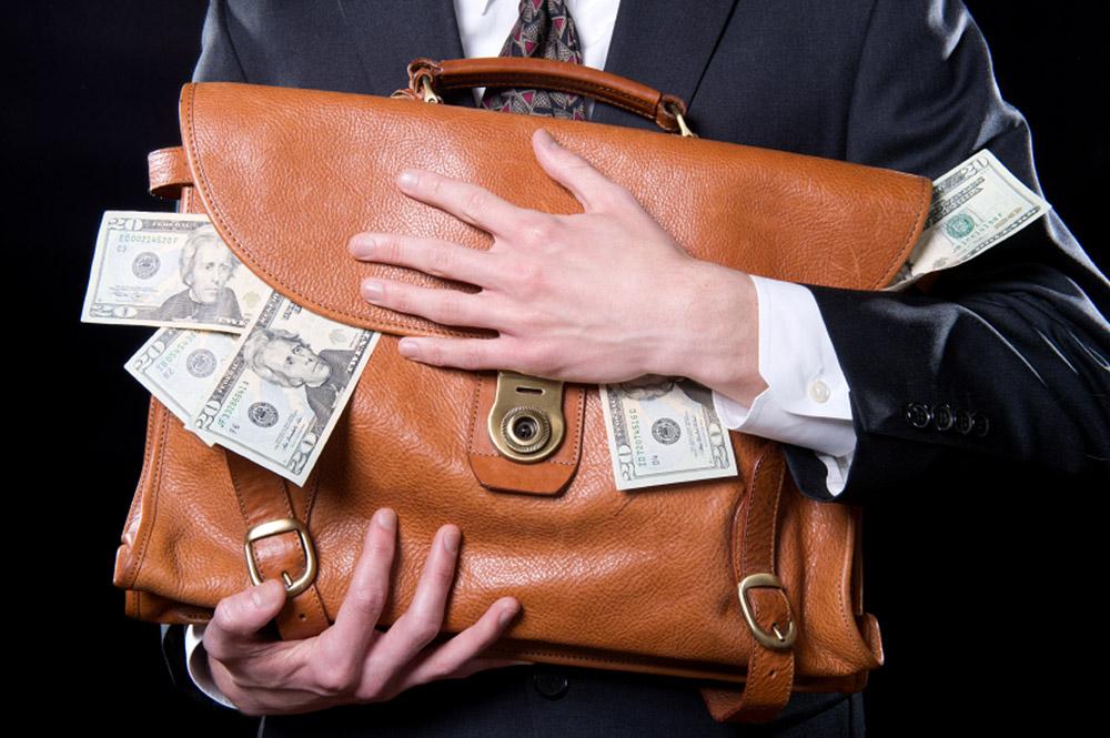 9 правил инвестора