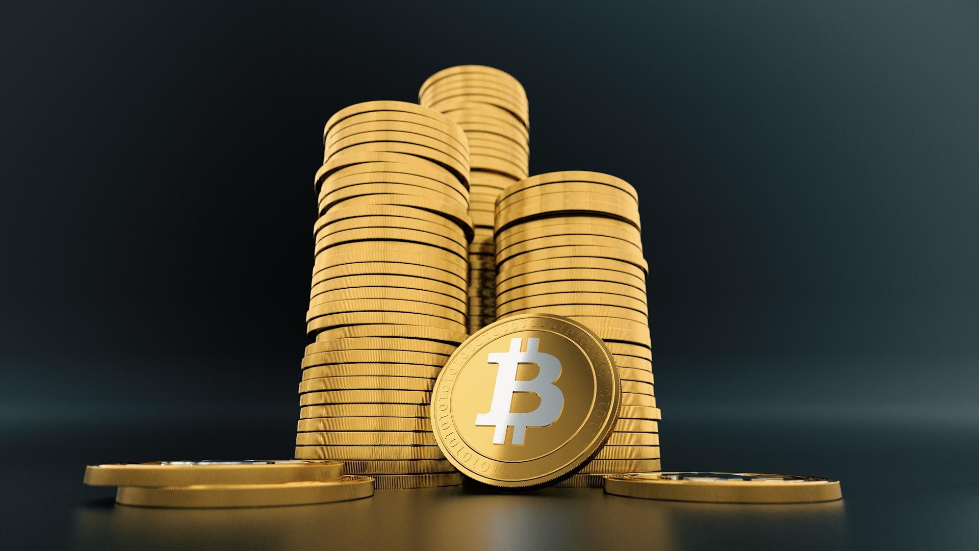 Риски инвестирования в криптолюту
