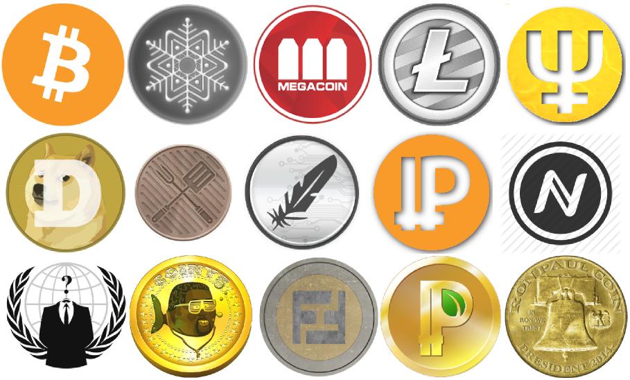 Источник img/blogs/blog-5.04.2018-token-crypto-3.png  Описание изображения