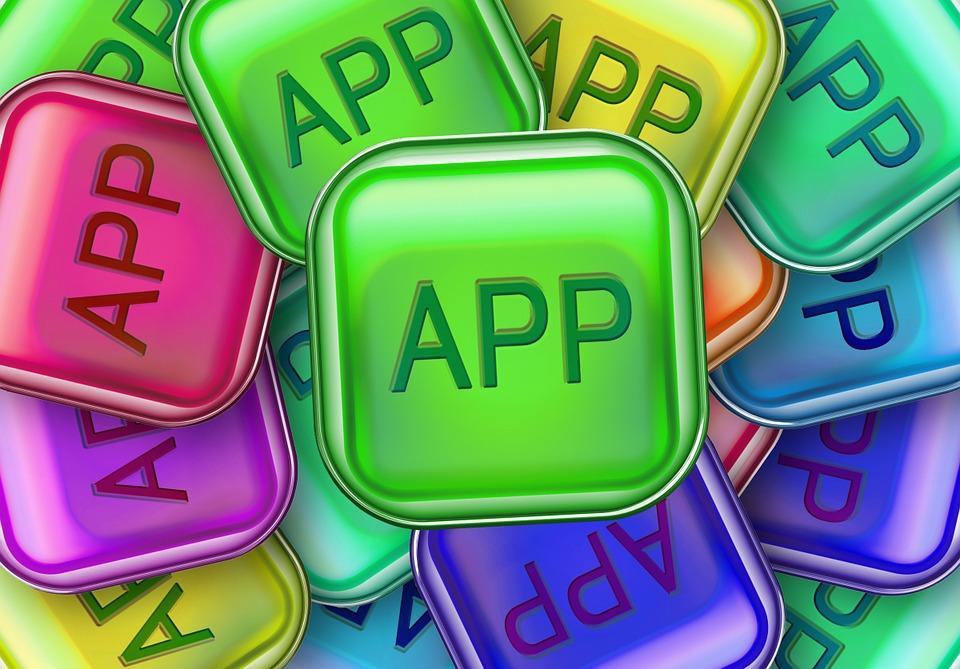 Децентрализованные блокчейн-приложения
