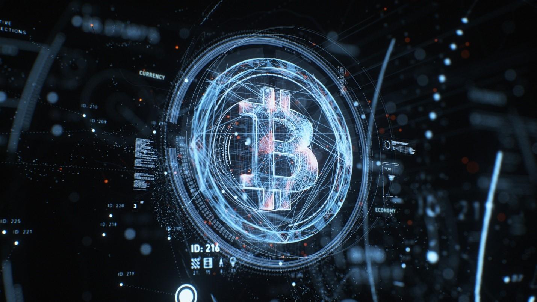 О регулировании блокчейн-экономики