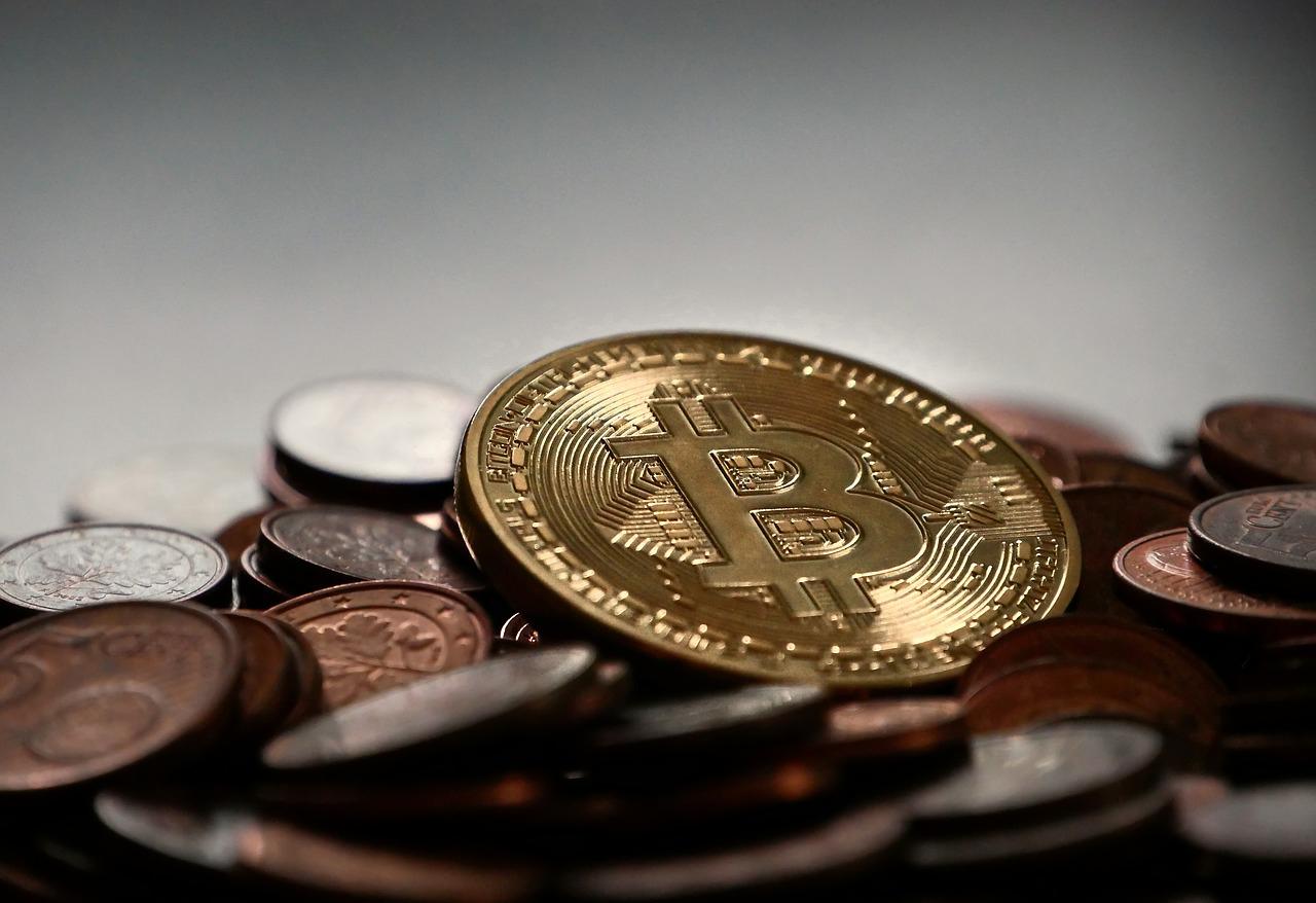 Рейтинг криптокошельков