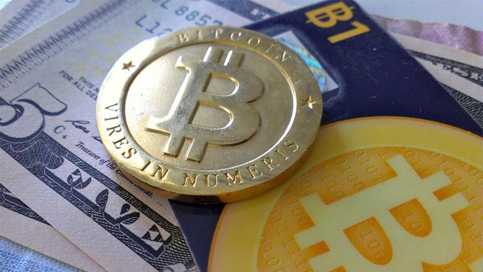 как купить криптовалюту в России