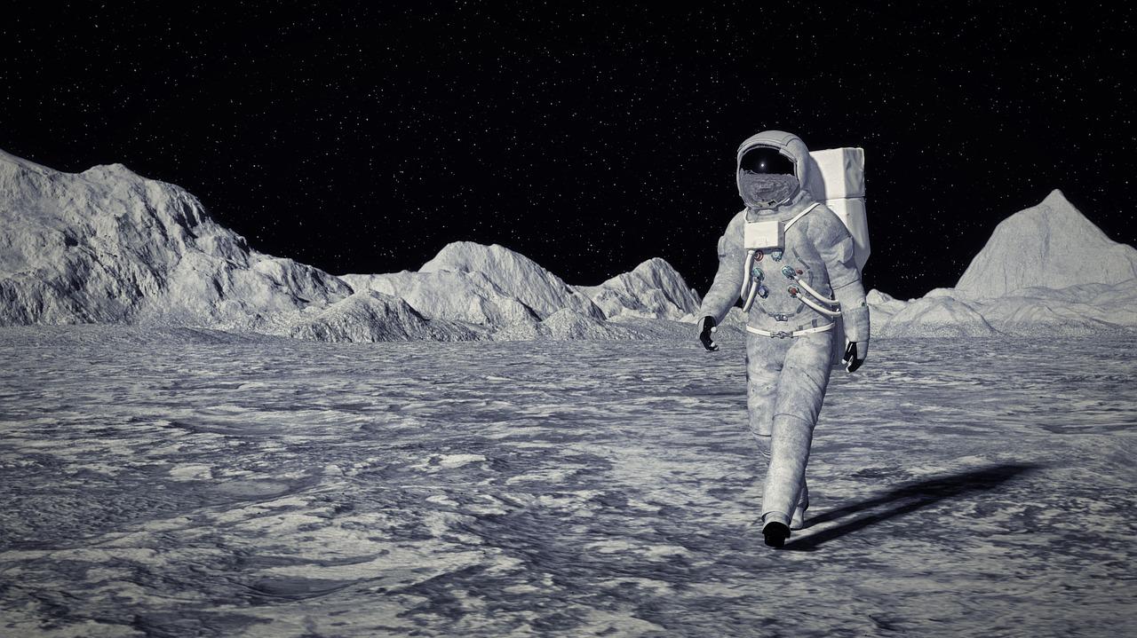 День космонавтики: нам есть, чем гордиться