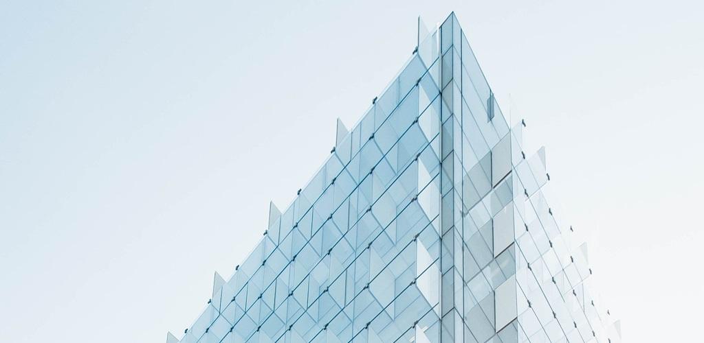 Блокчейн и микротранзакции