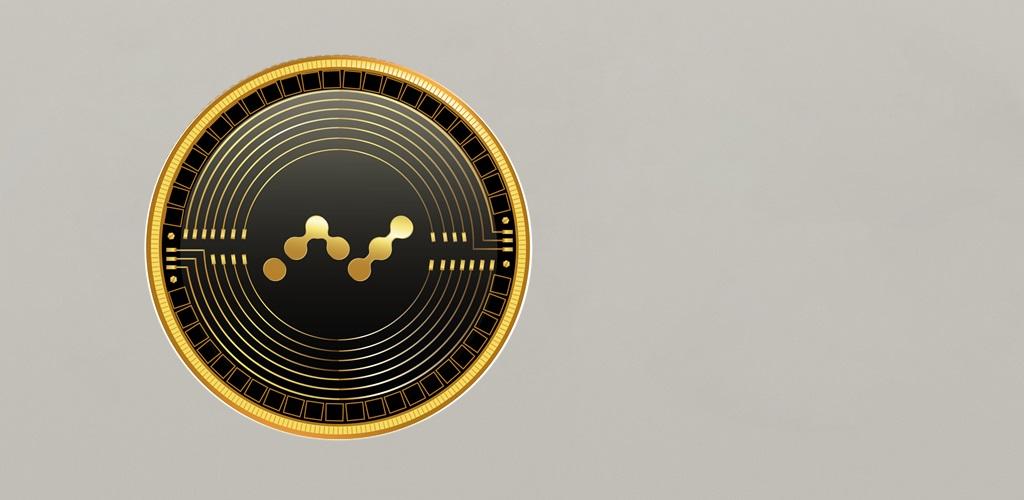 Что такое криптовалюта NANO?