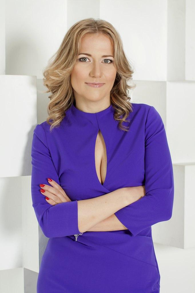 Nataliya Shkirtil
