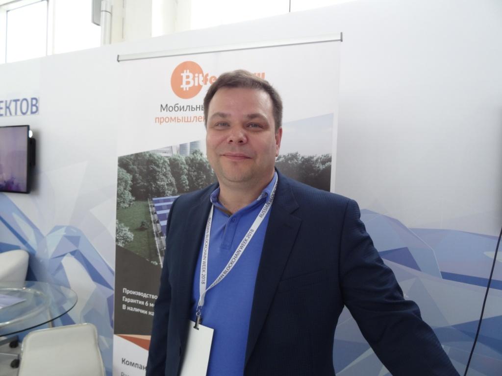 Vladimir_Simakov
