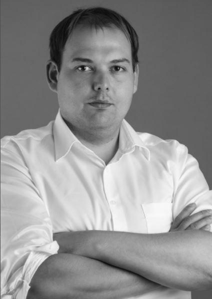 Представители ICO-проектов о блокировке Телеграма