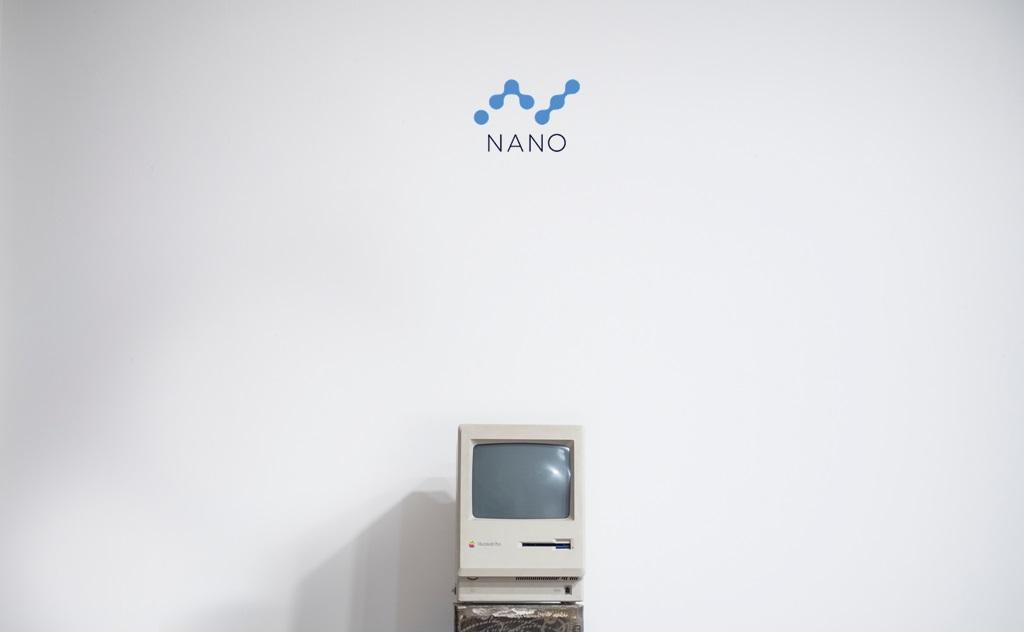 Финансовый обзор криптовалюты NANO