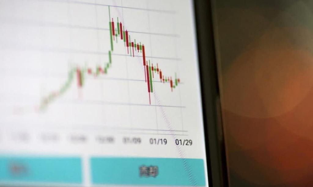 Как торговать редкими криптовалютными парами
