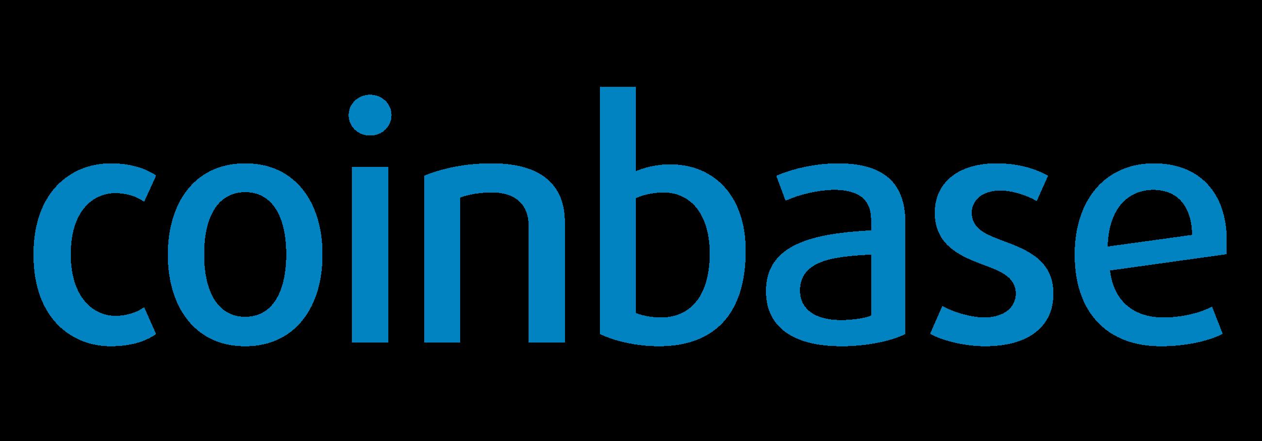 биржа Coinbase