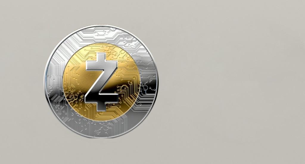 Транзакции в Zcash