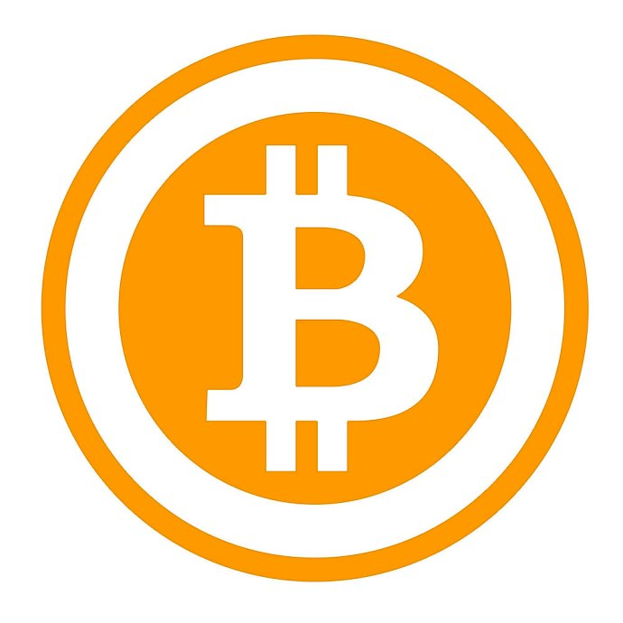 Новости Bitcoin
