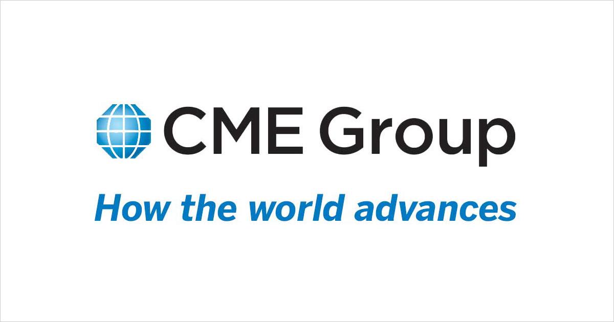 cme group запускает фьючерсы на биткойн 18 декабря